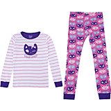 Пижама Hatley для девочки