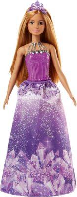 Dreamtopia Prinzessin Barbie Mytoys Prinzessin Juwelen YgRHUqW