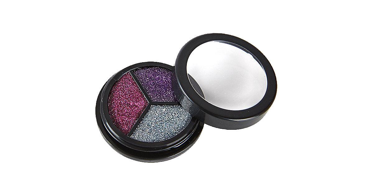 Trio Glitter Fairy Edition