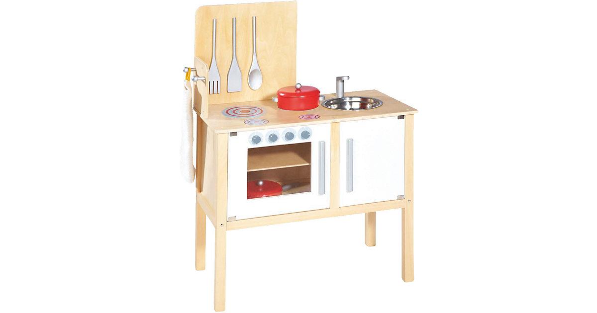 Kombi-Küche Jette