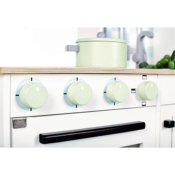 Kombi-Küche Alfons, Pinolino NH1RVA