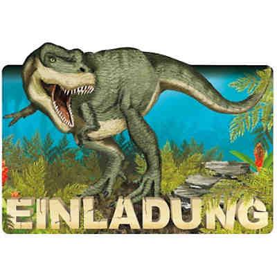 malvorlagen dinosaurier t rex preis - malvorlagen