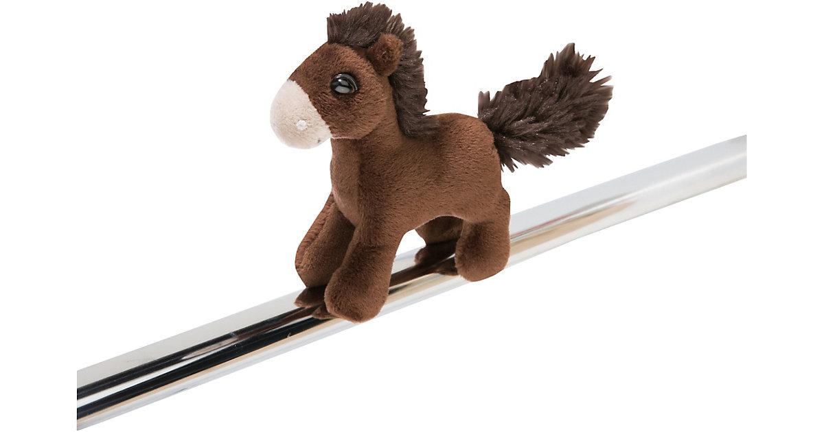 Pferd Starfinder Magnet (stehend), 12cm (41372)