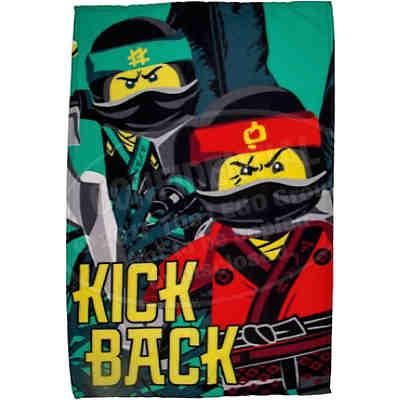 LEGO Ninjago Kinderzimmer & Wohnen günstig kaufen   myToys