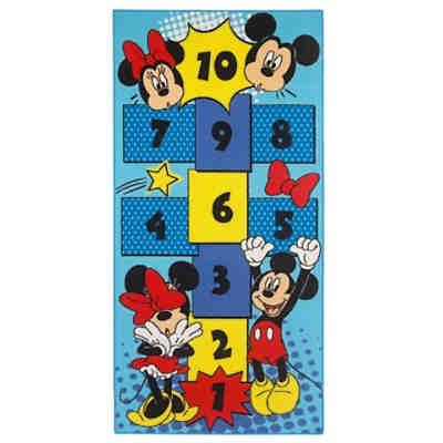 Disney Mickey Mouse & friends   myToys