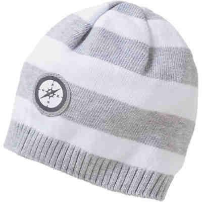 27bafe370904ad Babymützen & Hüte und Caps für Babys online kaufen   myToys