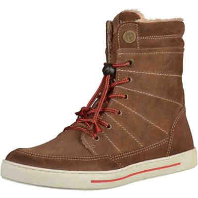 separation shoes de6ed 66c82 Birkenstock Kinderschuhe günstig online kaufen | myToys