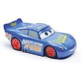 """Автомобиль р/у Disney/Pixar """"Тачки 3: Молния Маккуин"""" (22 см, син.)"""