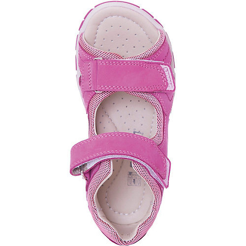 Сандалии Minimen - розовый от Minimen