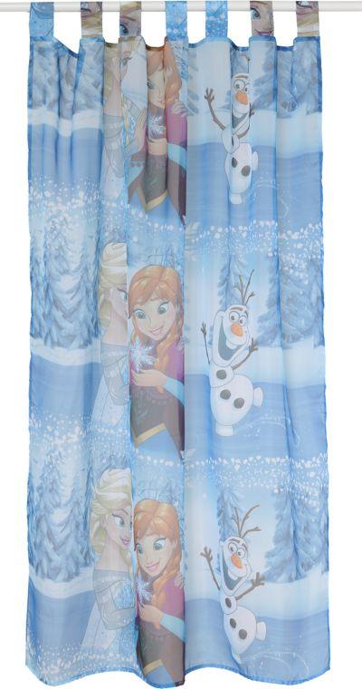 Gardinen Für Mädchenzimmer kindervorhänge, gardinen und panneauxs günstig online kaufen | mytoys