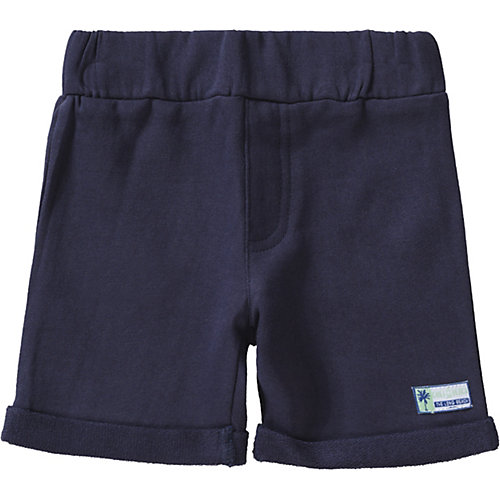 BLUE SEVEN Baby Sweatshorts Gr. 62 Jungen Baby | 04055852014787