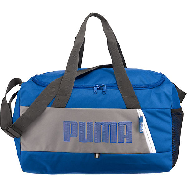 Fundamentals Sports Bag S II