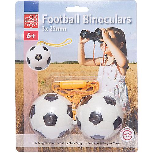 Бинокль Edu-Toys 3*25 от Edu-Toys