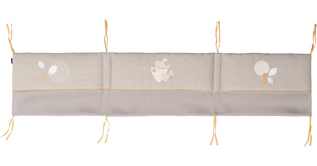 Candide · Nestchen Lenny, 180 x 40 cm