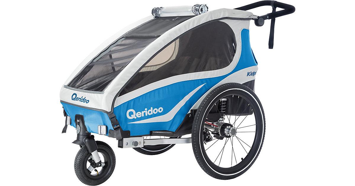 Qeridoo · Kidgoo1, blau