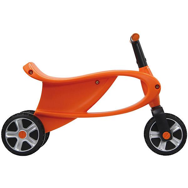 Laufrad Orange, Jamara wQCyCb
