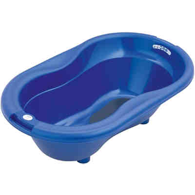 Badewanne Top, royal blue perl
