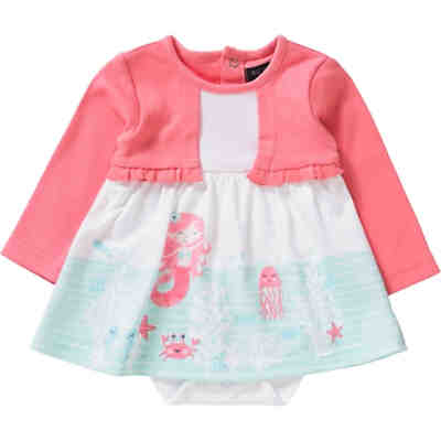 Baby Jerseykleid, STACCATO | myToys