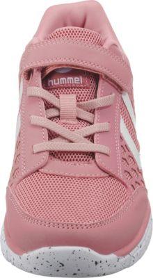 hummel, Baby Sportschuhe CROSSLITE, dunkelblau | mirapodo