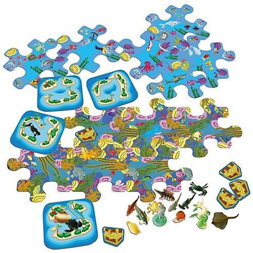 Настольная игра Tactic Games Коралловый риф от Tactic Games