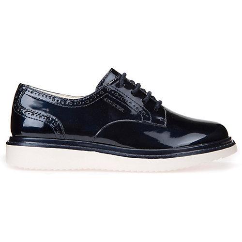 Туфли GEOX - синий от GEOX
