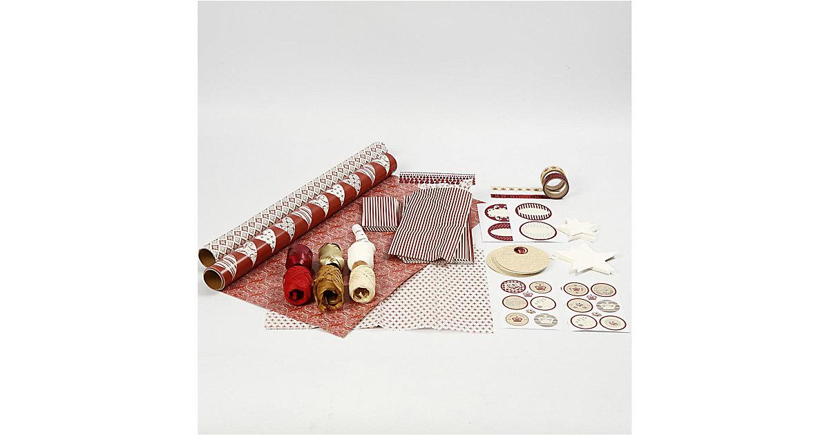 Foto 3 Geschenkverpackung, 1 Set