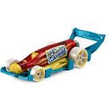 Базовая машинка Hot Wheels, Carbonator