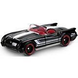 Базовая машинка Hot Wheels, 55 Corvette