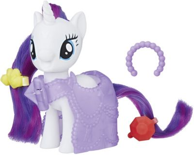 "Игровой набор Hasbro My little Pony ""Пони-модницы"", Рарити"