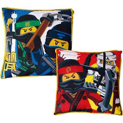 LEGO Ninjago   myToys