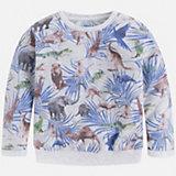 Пуловер Mayoral для мальчика