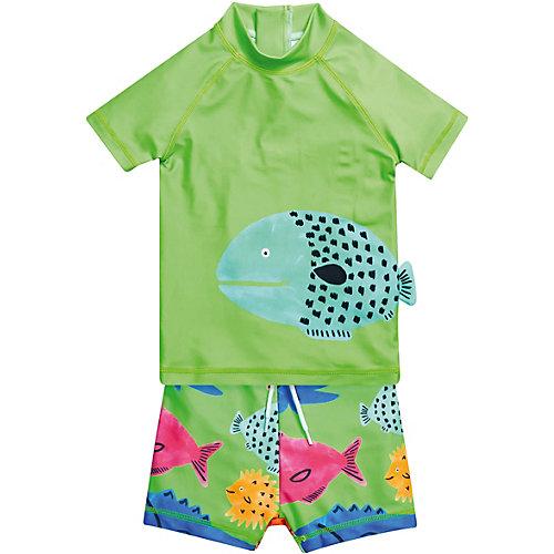 Next Schwimmanzug Gr. 74/80 Jungen Baby | 05057639838721