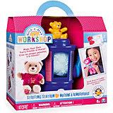 Набор для творчества Build-a-Bear Студия мягкой игрушки