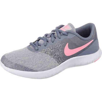 5814086d3fbd8d NIKE Sneakers   Sportschuhe online kaufen