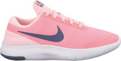 KaufenMytoys Schuhe Online Sale Sale KaufenMytoys Nike Nike Schuhe Nike Online K5uTJcl1F3