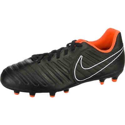 13b01c2c156c3e NIKE Fußballschuhe online kaufen