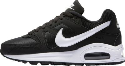 MAX AIR für JungenNIKEmyToys Sneakers Low COMMAND FLEX drxBoCeW