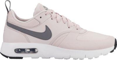 Sneakers Air Max Vision für Mädchen, NIKE | myToys