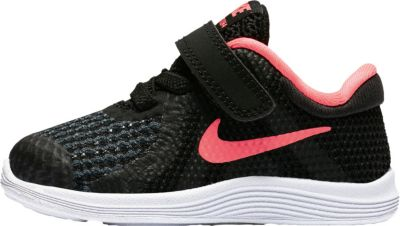 Nike Performance, Sneakers Low REVOLUTION 4 (GS) für Jungen