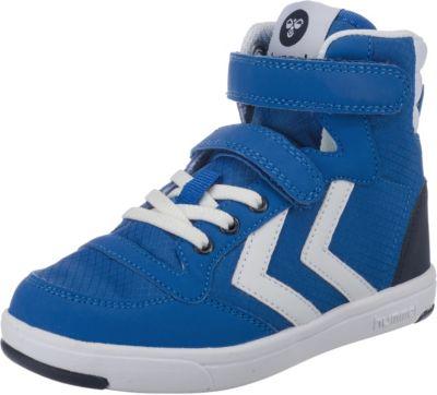 Kinder Sneakers High STADIL RIPSTOP JR Gr. 30 günstig online kaufen