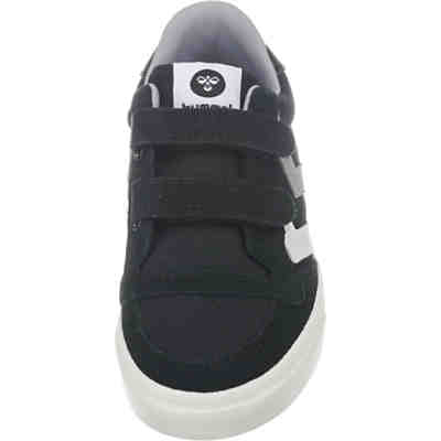 Kinder Sneakers Low STADIL CANVAS DUO LOW JR