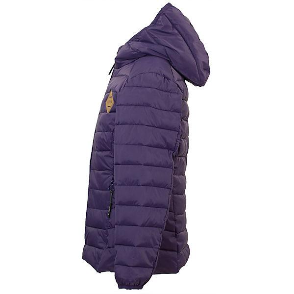 Куртка STENNA Huppa для девочек