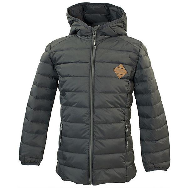 Куртка STEVO Huppa для мальчиков