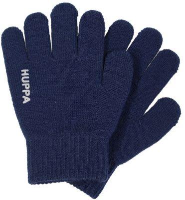 Перчатки LEVI Huppa - темно-синий