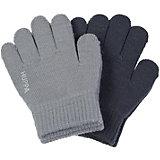 Перчатки Huppa Levi, 2 пары