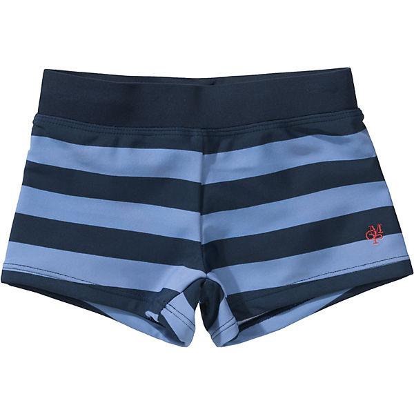 Exklusive Angebote Outlet-Boutique kommt an Badehose für Jungen mit UV-Schutz 30, Marc O'Polo | myToys