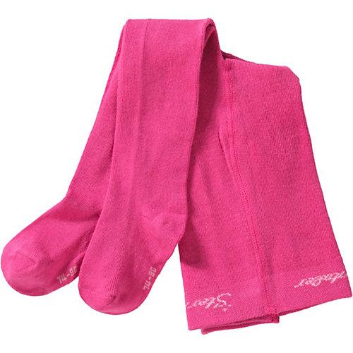 Колготки Sterntaler, 2 штуки - розовый от Sterntaler