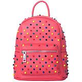 Рюкзак Vitacci для девочки