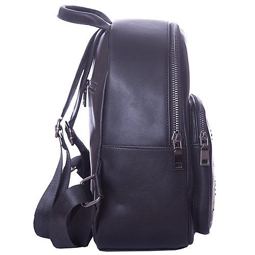 Рюкзак Vitacci - черный от Vitacci