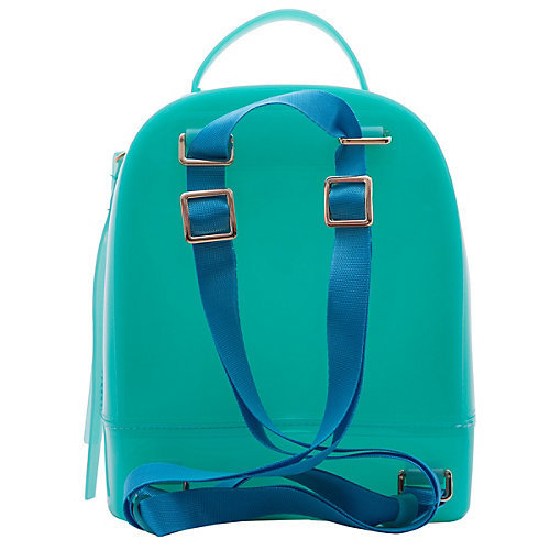Рюкзак Vitacci - голубой от Vitacci